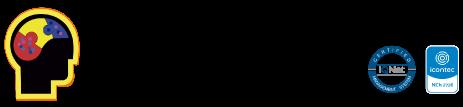 cenpronova_logo